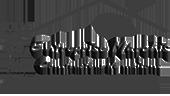 logo constructeur de maison Marchis paris