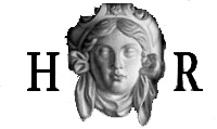 logo harmonie decoration