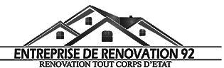 logo-renovation-92 hauts de seine