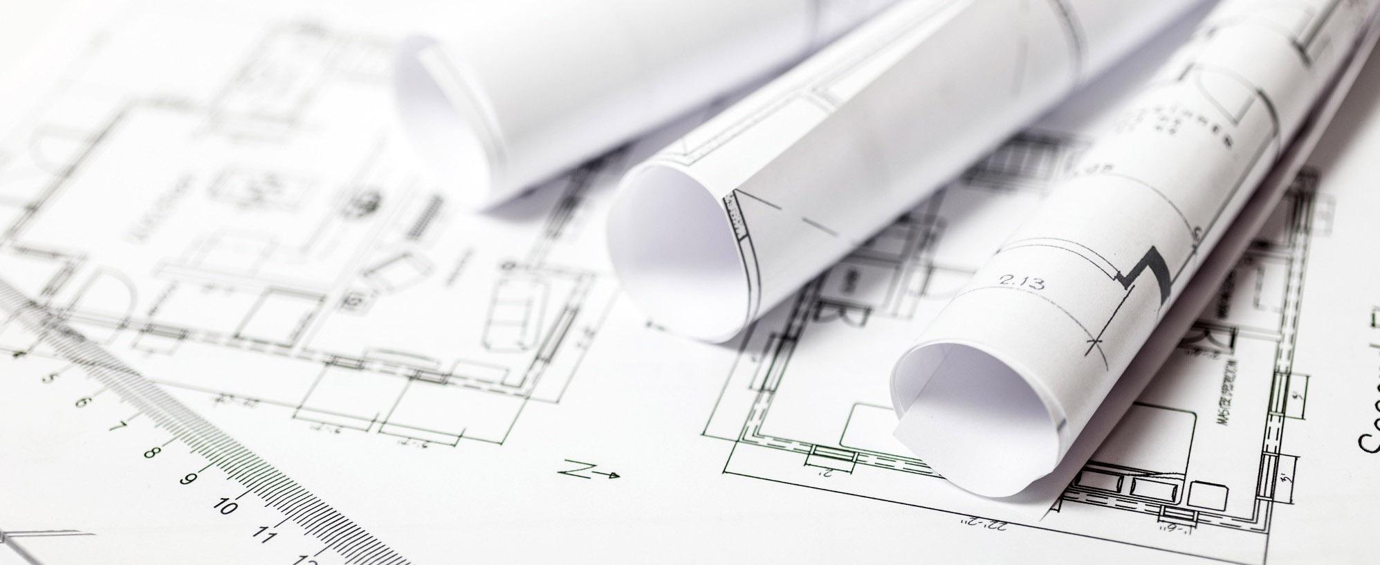 architecte -outil-plan-maison-dessin-regle-crayon