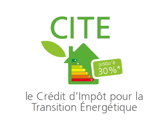 CITE-credit-d-impot-transition-energetique-537x393