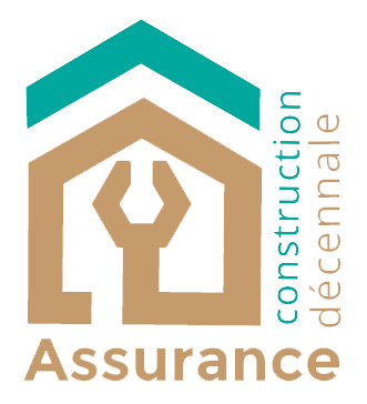assurance-constdecennale